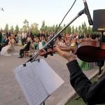 galalirica-show-orquesta-6