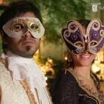 galalirica-show-trajes-venecianos-4