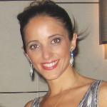 img-maria-jose-maito-pianista-y-directora-galalirica-show