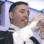 img-maximiliano-rodriguez-trompetista