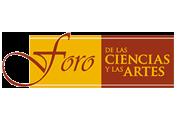 logo-clientee-foro-de-las-cs-y-de-las-artes
