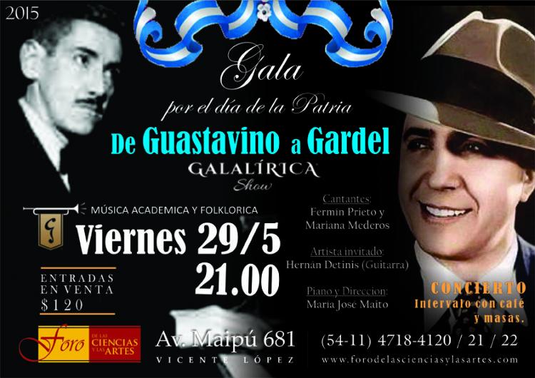flyer Gala 29-5 2