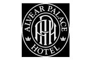 logo-alvear-palace-hotel