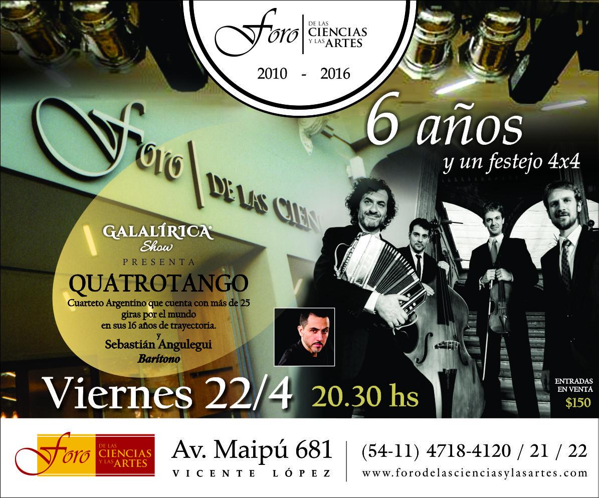 gala tango aniversario (1)