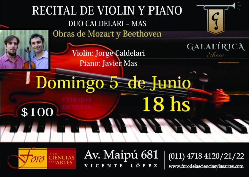 piano y violin (1)