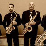 big_band_jazz_bossa_galeria_05