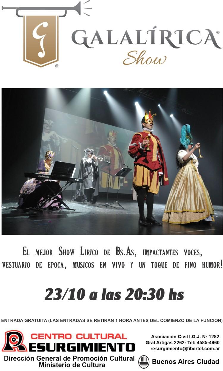 afiche-gala-lirica