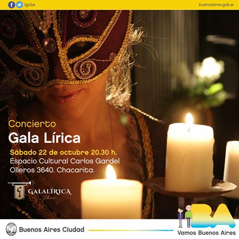 galalirica-gcba